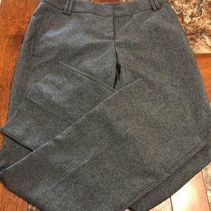 New York & Company Trouser Pant